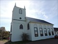 Image for Gordon Memorial United Church - Alberton, PEI