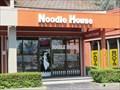 Image for Noodle House - Sacramento, CA