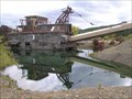 Image for Sumpter Valley Gold Dredge