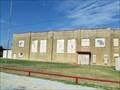 Image for High School Gymnasium – Gorman TX
