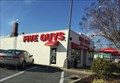 Image for Five Guys - York Rd. - Towson, MD