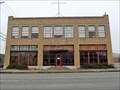 Image for McDermott Motors Building- Waco Downtown Historic District - Waco, TX