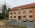 Image for Vlachovice - 763 24, Vlachovice, Czech Republic