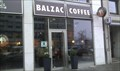 Image for Balzac Coffee Hamburg, Alstertor