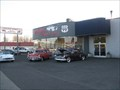 Image for Affordable Classics Inc, Gladstone, OR