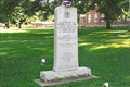 Image for Pope County Veterans Memorial, Golconda, IL