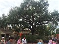 Image for Liberty Tree - Lake Buena Vista, FL