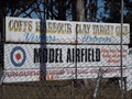 Image for Coffs Harbour Model Airfield, Moonee Beach, NSW