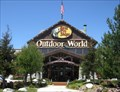 Image for Bass Pro Shop - Rancho Cucamonga, CA