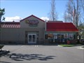 Image for Carl's Jr. - Lake Forest/Regency - Lake Forest, CA