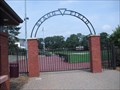 Image for Stagg Field - Springfield, MA