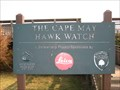 Image for Cape May Hawk Watch, Cape May Point, NJ