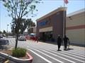 Image for Walmart - Hesperian Blvd - San Leandro, CA