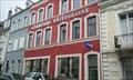Image for Clinique vétérinaire Delabre - Boulogne sur mer - France