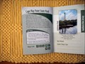 Image for Cape May Point State Park - Your Passport to Adventure - Cape May, NJ