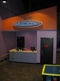 Image for Frankie's Laser Tag - Columbia, SC