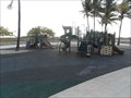 Image for South Beach Playground  -  Miami Beach, FL