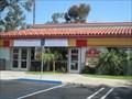 Image for Carl's Jr. - La Paz/Marguerite - Mission Viejo, CA