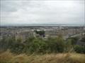 Image for Calton Hill Scenic Overlook - Edinburgh, Scotland