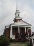 Image for Immanuel Baptist Church - Paducah, KY