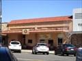 Image for West Valley Revival Center  - Gustine, CA