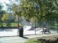 Image for Mount St. Mary's Skate Park - St. Charles, Illinois