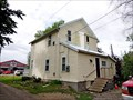 Image for Heatherington Boarding House - Bridger, MT