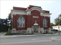 Image for Carnegie Library - Ingersoll, ON