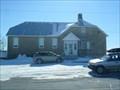 Image for SS#5 Public School - Lochiel, Ontario, Canada