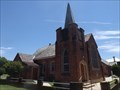 Image for Scots' Presbyterian Church - Berry, NSW, Australia