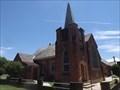 Image for Scots' Presbyterian Church - Berry, NSW, Australia