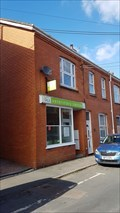 Image for The Vale Veterinary Centre - Fore Street - Uffculme, Devon