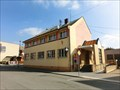 Image for Dobruška - 518 01, Dobruška, Czech Republic