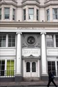 Image for English-American Building - Atlanta, GA