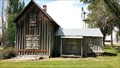 Image for Farrell Homestead - Madras, OR