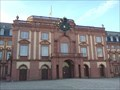 Image for Barockschloss Mannheim, BW, Germany