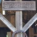 Image for Feldschmiede Zitadelle Spandau - Berlin, Germany