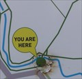 "Image for ""You Are Here"" At Dewsbury Country Park - Ravensthorpe, UK"