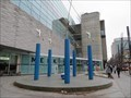 Image for Éolienne V - Montréal, Québec