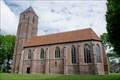 Image for Nederlands Hervormde Kerk - Havelte