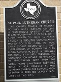 Image for St. Paul Lutheran Church