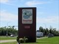 Image for Lethbridge Information Visitor Centre - Lethbridge, Alberta
