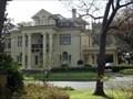 Image for 238 West Craig - Monte Vista Residential Historic District - San Antonio, TX