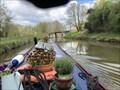 Image for Écluse 7 Océan - La Roche - Canal du Centre - Blanzy - France