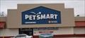 Image for PetSmart - Vestal, NY