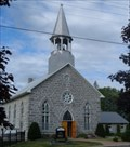Image for Kenyon Presbyterian Church - Dunvegan, Ontario, Canada