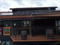Image for Crescent Head Tavern - WiFi Hotspot - Crescent Head, NSW, Australia