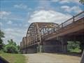 Image for TX 71 Colorado River Bridge - Columbus, TX