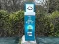 Image for Station de rechargement électrique - Parking Aldi - Longfossé, France