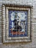 Image for St. Anthony de Padua - San Antonio, TX
